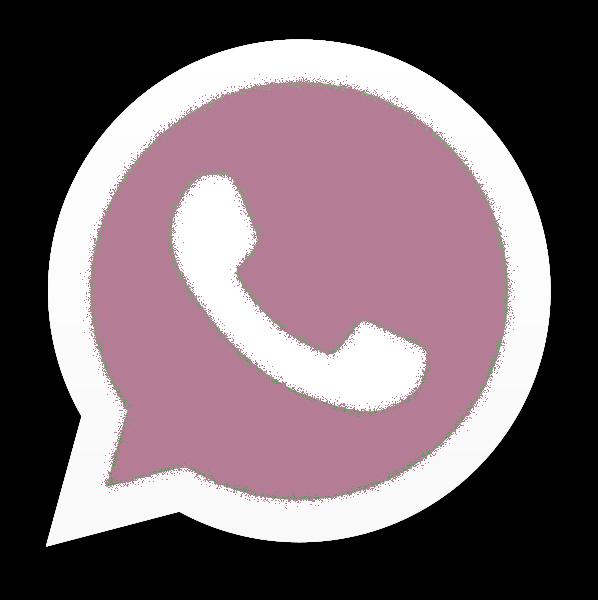 598px-WhatsApp_1