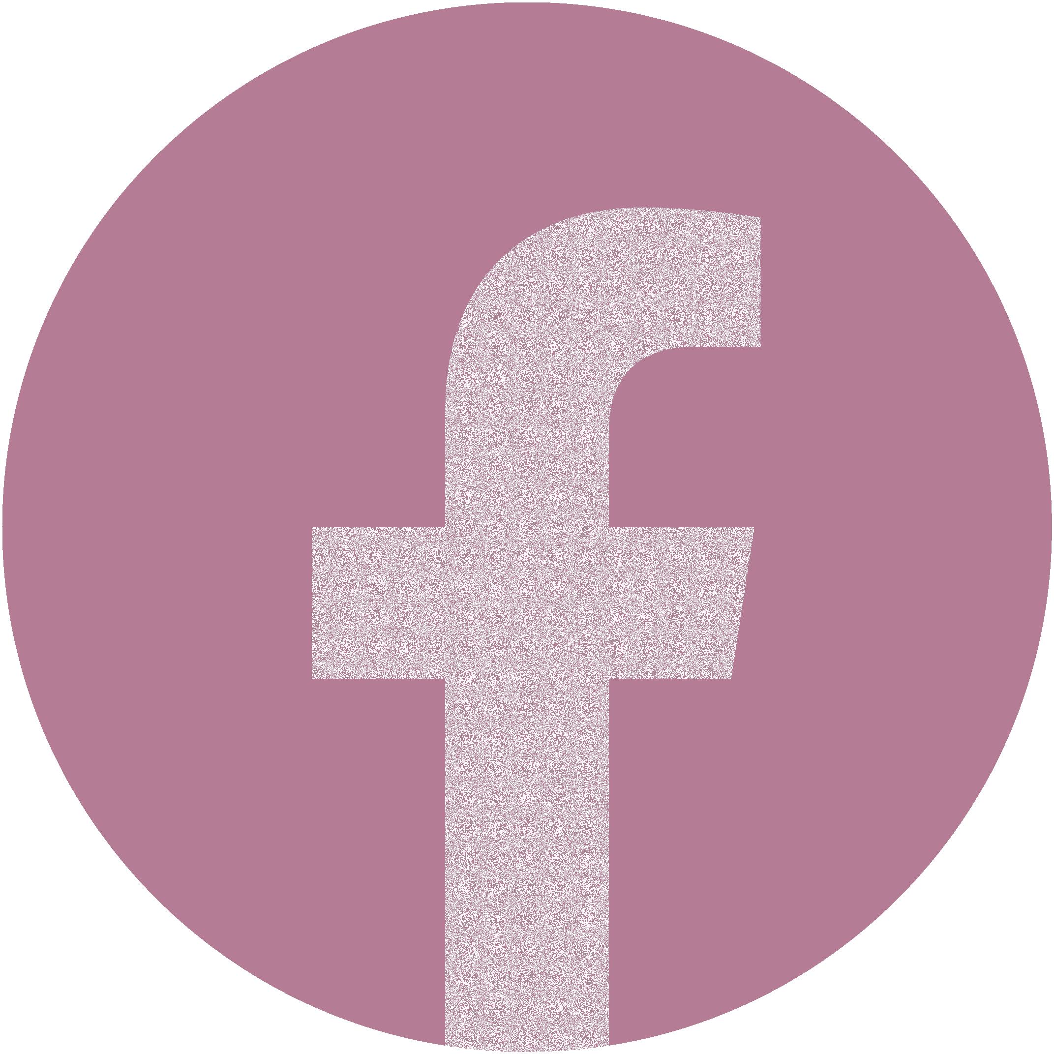 Facebook_Logo_(2019)_1